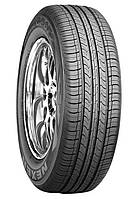Летние шины Roadstone Classe Premiere 672 205/55R17 95V