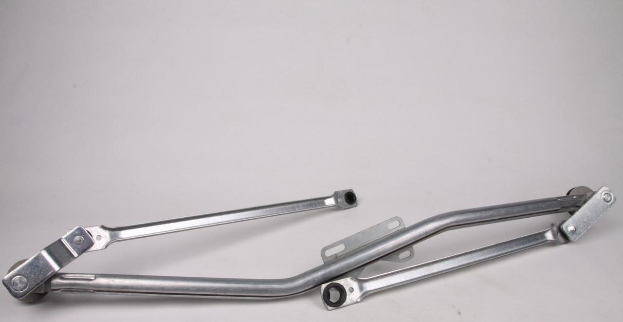 Механізм склоочисника (трапеція) MB Sprinter/VW Crafter 06- (8258) AUTOTECHTEILE