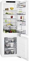 Холодильник АEG SCE81821LC