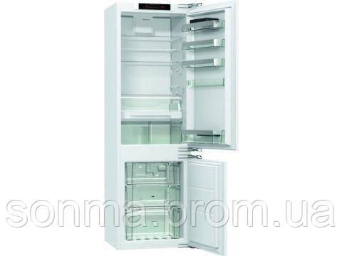 Холодильник GORENJE NRKI512ST