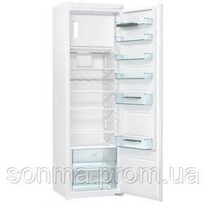 Холодильник GORENJE RBI4181E1