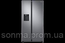 Холодильник SAMSUNG RS68N8320S9