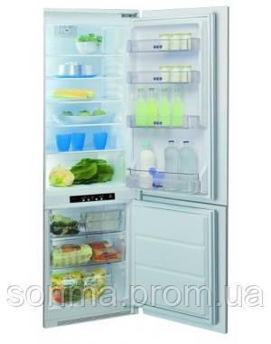Холодильник WHIRLPOOL ART459A+NF/1