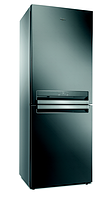 Холодильник WHIRLPOOL BTNF5323OX