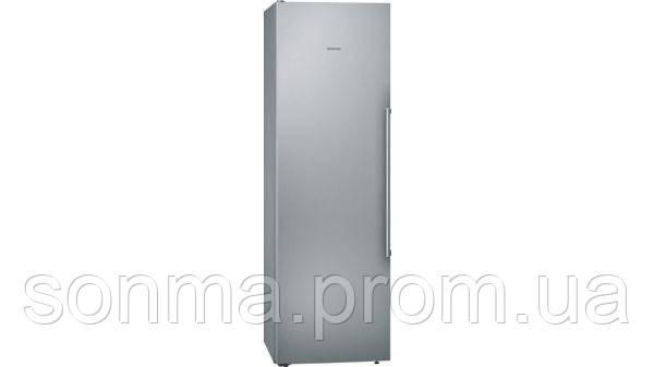 Холодильник SIEMENS KS36FPI3P