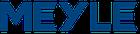 Насос омывателя стекла (дуальный) Renault Trafic 01-  (11-14 870 0001) MEYLE, фото 4