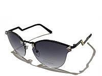 Стильные женские очки , фото 1