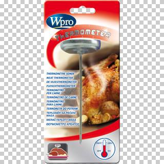 Кухонный термометр-зонд WHIRPOOL