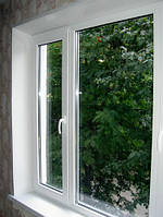 Производство входных дверей в Киеве
