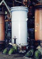 Маслоохладители теплообменники Гидростанции Маслостанции воздушные гидравлические насосы цилиндры поршни гильз