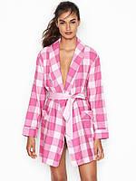 Халаты Victoria s Secret — Купить Недорого у Проверенных Продавцов ... 8e6f1fd8fe2b3