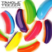 Tangle Teezer Elite