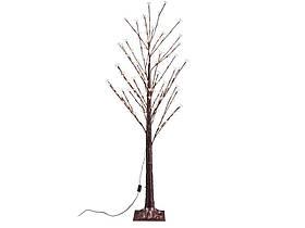 "Гірлянда ""BONSAI"" 160 LED,Висота дерева 1,5 Метра"