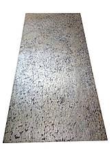 Каменный шпон GOLDEN (ткань)           610x1220mm*1.5mm