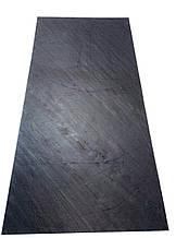 Каменный шпон OCEAN BLACK (ткань)           610x1220х1,5mm