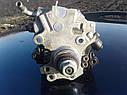 ТНВД Топливный насос Mercedes Infiniti Q50 2.2CDI OM651 , фото 2