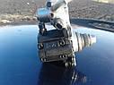 ТНВД Топливный насос Mercedes Infiniti Q50 2.2CDI OM651 , фото 3