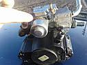 ТНВД Топливный насос Mercedes Infiniti Q50 2.2CDI OM651 , фото 4