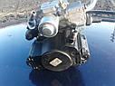 ТНВД Топливный насос Mercedes Infiniti Q50 2.2CDI OM651 , фото 5