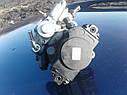 ТНВД Топливный насос Mercedes Infiniti Q50 2.2CDI OM651 , фото 7