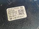ТНВД Топливный насос Mercedes Infiniti Q50 2.2CDI OM651 , фото 8