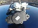 ТНВД Топливный насос Mercedes Infiniti Q50 2.2CDI OM651 , фото 9
