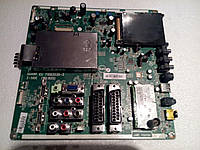 Основная плата управления для телевизора Sharp, фото 1