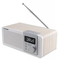 Радиоприемники, бумбоксы и магнитолы Blaupunkt PP14BT