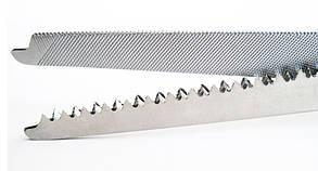 Нож Victorinox Locksmith, фото 2