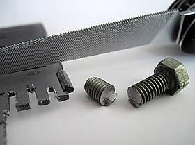 Нож Victorinox Locksmith, фото 3