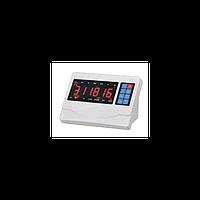 Індикатор зважування для вагів ХК 3118 Т16
