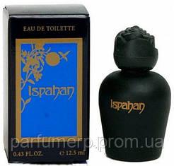 Yves Rocher Ispahan 12.5ml, Женские, Туалетная Вода, Интернет-Магазин Parisparfum.com.ua  - Оригинал!!!
