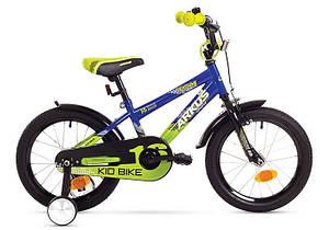 "Велосипед детский Arkus Tom 16"""
