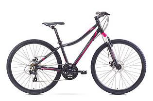 """Велосипед ROMET (УРАГАН) """"R28"""", """"рама 15,17,19"""""""