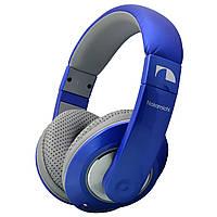 Наушники Nakamichi NK780 Blue