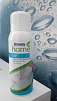 Спрей предварительной очистки для выведения пятен (400 мл) AMWAY HOME™ SA8™