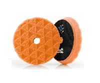 Мягкий поролоновый круг Orange Polishing T40