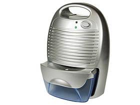 Осушувач повітря поглинач вологи