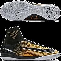 Футзалки Nike MercurialX Proximo II DF IC SR , фото 1
