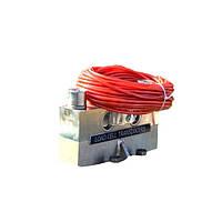 Тензометрический кабель Keli