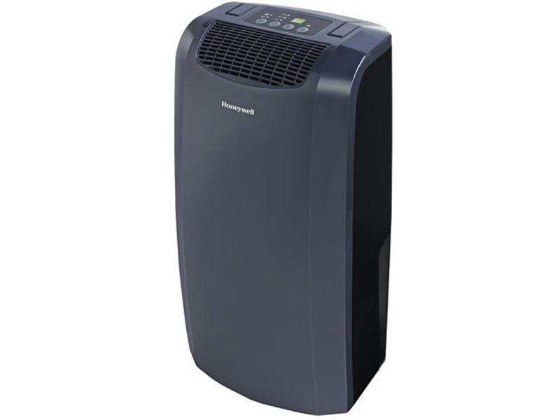 Осушитель воздуха Honeywell HDE020E | 50м2