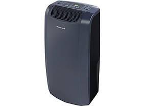 Осушувач повітря Honeywell HDE020E   50м2