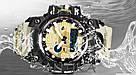 Водонепроницаемые часы IP 68, фото 3