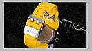 Часы наручные для плавания и занятия спортом IP68, фото 3