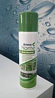 Концентрированный освежитель воздуха и нейтрализатор запаха GREEN MEADOWS AMWAY HOME