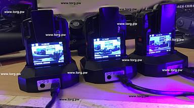 Видеорегистратор нагрудный Шторм1 64Gb, фото 2