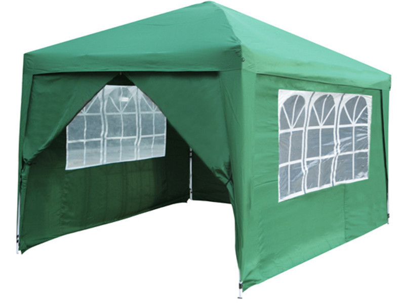 Павильон сад палатка TENT 3x3 WALL 4