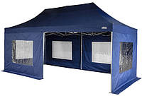 Павильон сад палатка TENT 3x6 5 WALL, фото 1