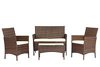 Садовая мебель NAC KIT, фото 1