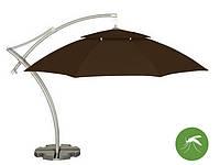Зонт садовый и пляжный IBIZA 4,2 m, фото 1